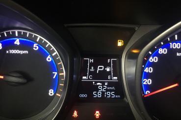 HB20X Premium 1.6 16V Aut