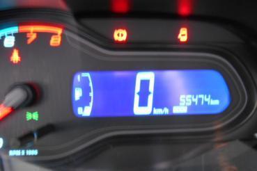 Prisma Sed. Maxx/ LT 1.4 8V ECONOF.