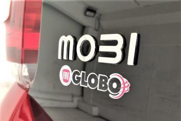 Mobi LIKE ON 1.0