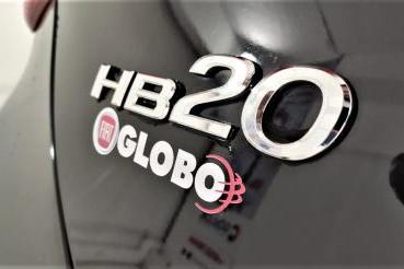 HB20 1.0 COMFORT