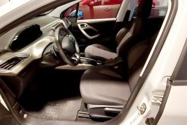 2008 Allure Automático