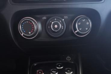 Argo Drive 1.3 GSR Flex