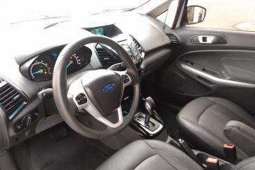 Ecosport FreeStyle 2.0 PowerShift