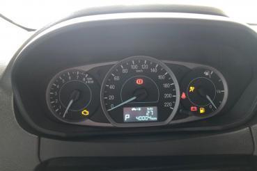 KA Sedan SEL 1.5 AT