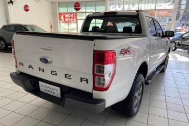Ranger XLS 2.2 Diesel 4x4 - AT