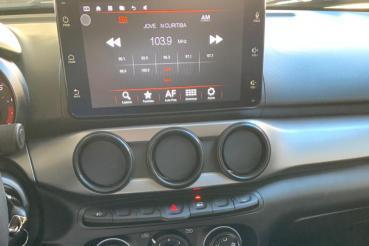 Argo Drive 1.3 Flex
