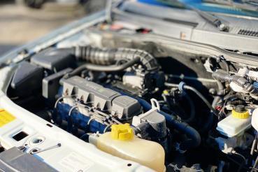 Celta Spirit/LT 1.0 MPFI 8V