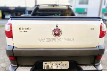 Strada Working 1.5 mpi 8V CE