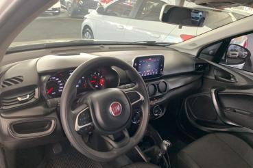 Argo Drive 1.0 Flex